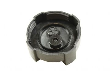 NTC7161 Radiator Cap Expansion Bottle